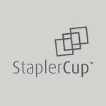 StaplerCup